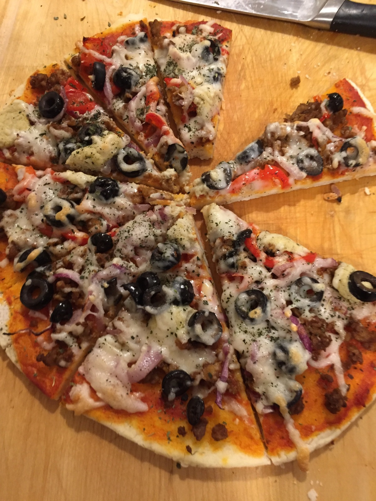glutenfreeveganpizza_whole