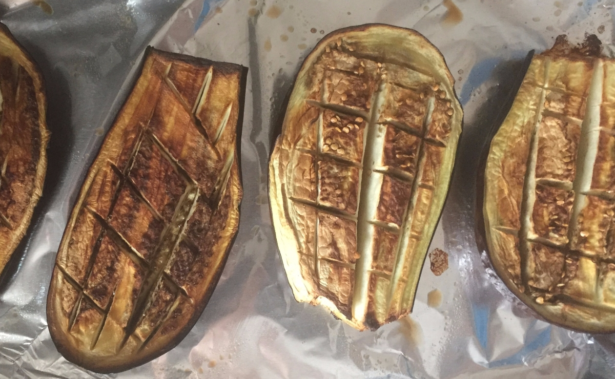 stuffed-eggplant-step-0
