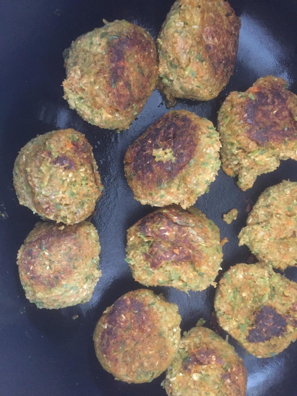 VeganMeatballs_03