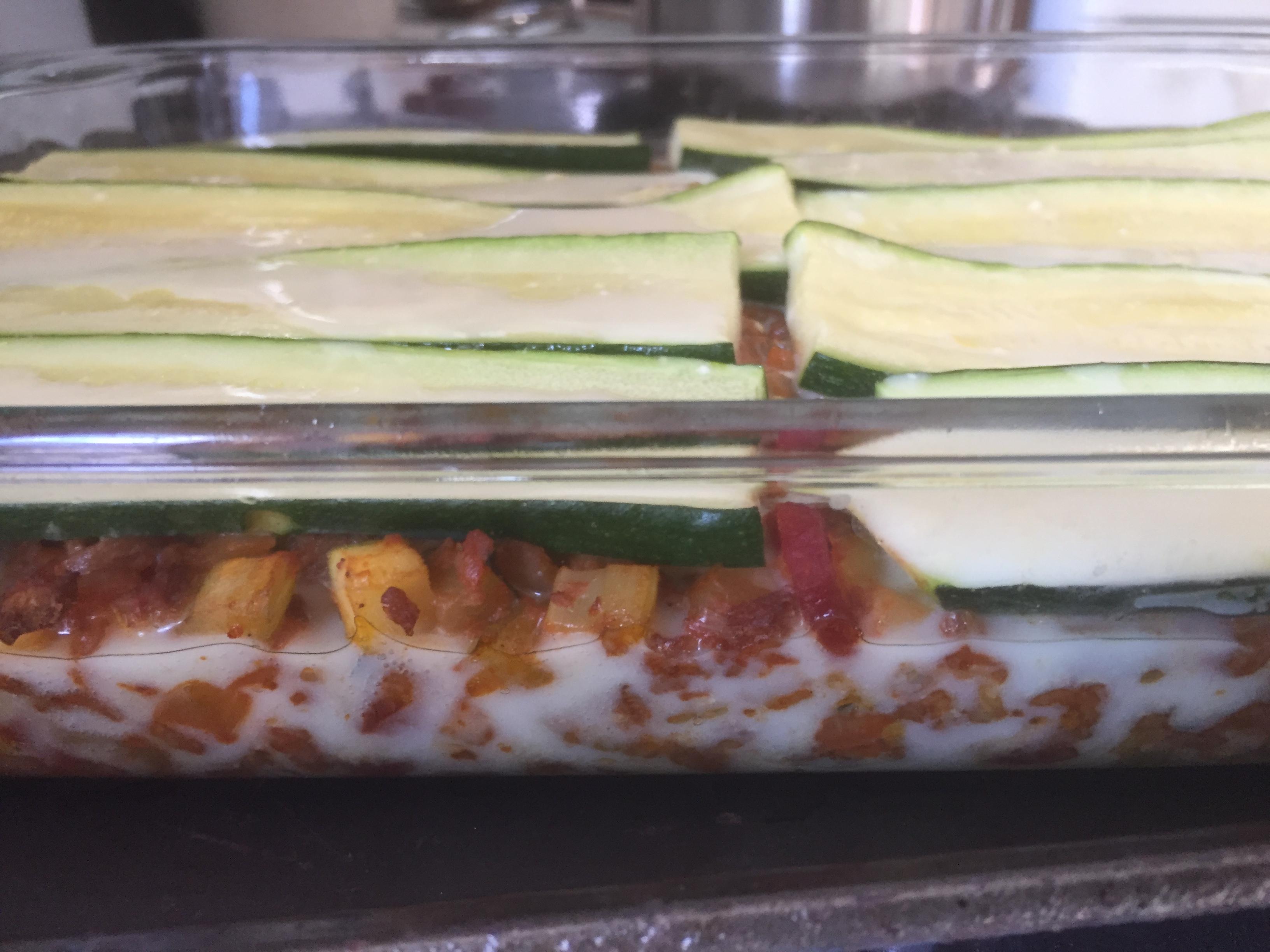 zucchini-mousaka-step-2