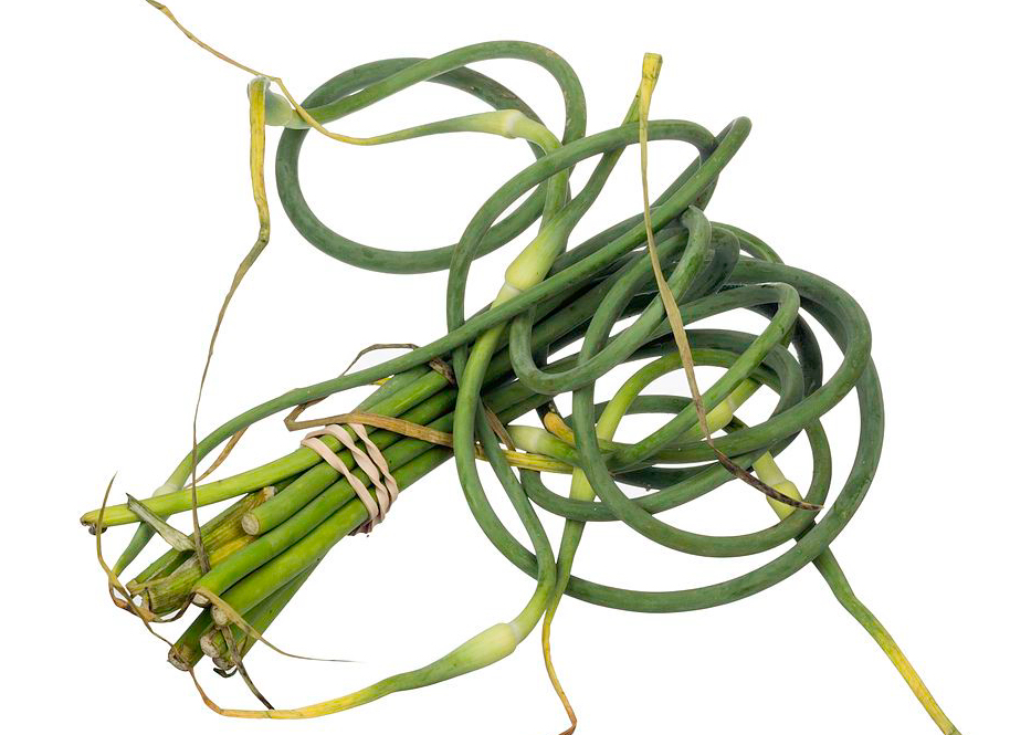 CSA-Garlic-Scapes