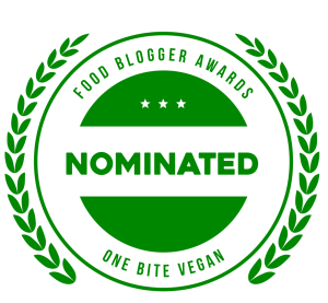 Nominated Logo
