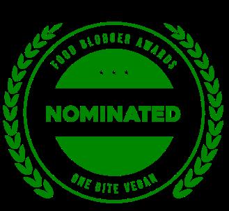 nominated-logo.png
