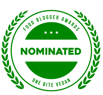 nominated-logo.png