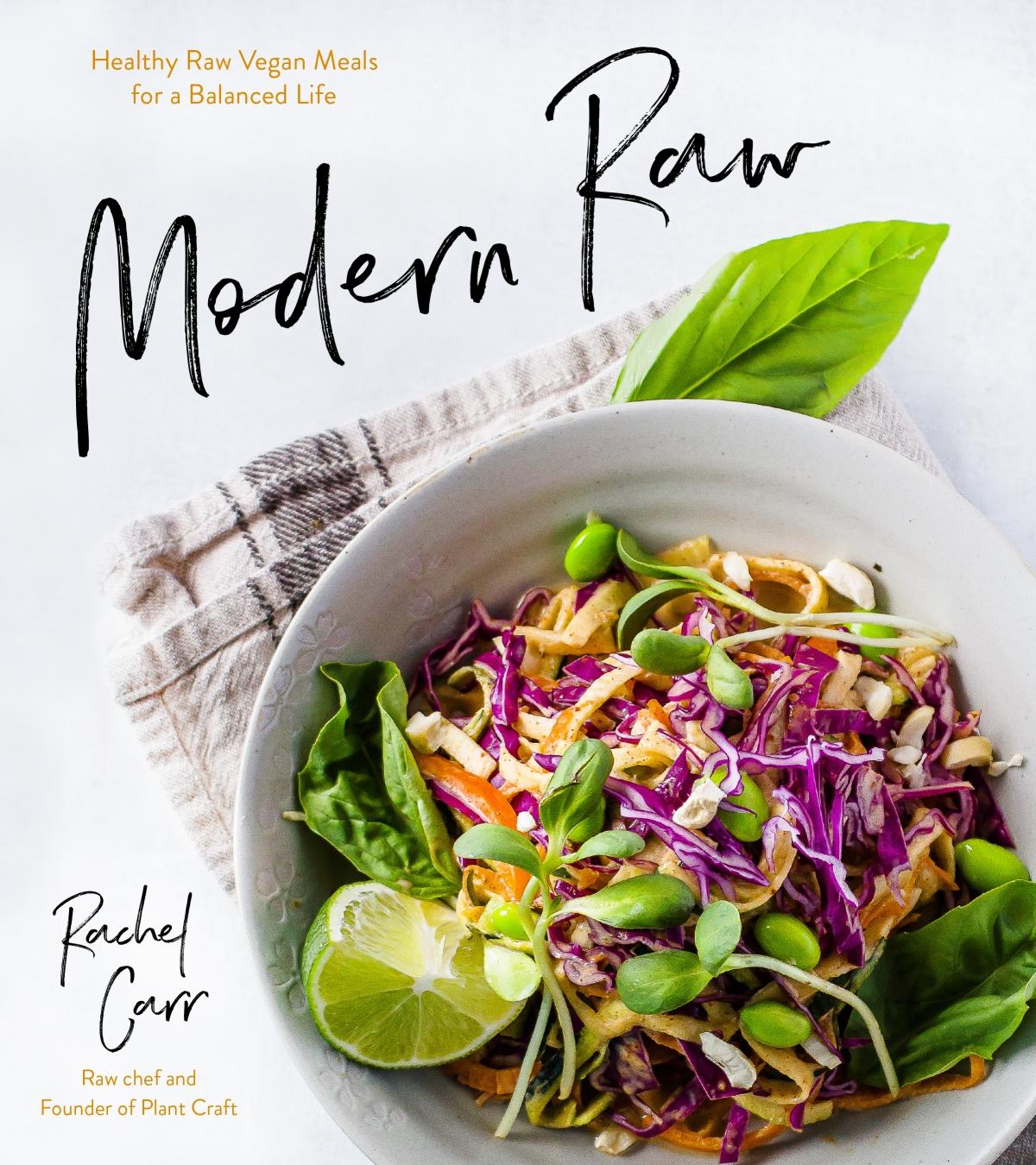 Modern Raw cover.jpg